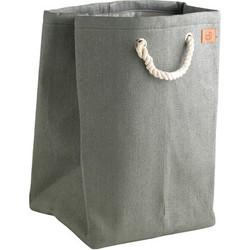 Zone Denmark - Laundry Basket, grau