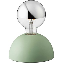 JOKJOR PAT Lamp Touch LED Green