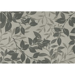 Garden Impressions Buitenkleed Naturalis forest leaf 200x290 cm