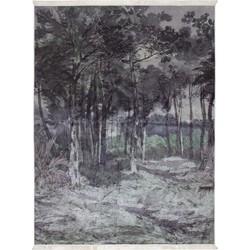 Essenza Igone Green - 60 x 90 cm