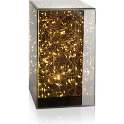 Led Mirror Glass - Lifa Living