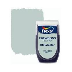 Tester Celadon Mint30 ml