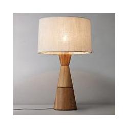 Bethan Gray for John Lewis Noah Table Lamp