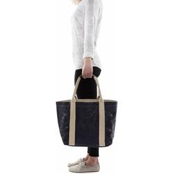UASHMAMA® Shopper Giulia LUX Small