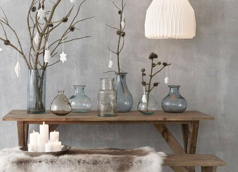 Stijl je huis met tijdloze glazen accessoires - Alles om van je huis ...