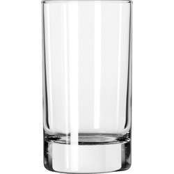 Libbey Chicago Juice 140 ml