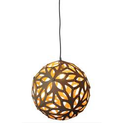 Hanglamp Lynn 45cm