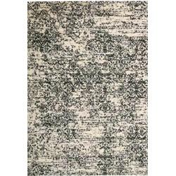 Calvin Klein Maya labradorite Hematite - 226 x 160 cm