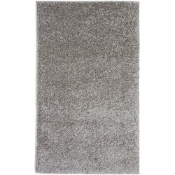 Teppich, Astra, »Samoa Uni«, Sisaloptik, Wunschmaß