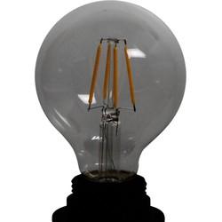 Edison Gloeilamp-12cm-LED-Housevitamin