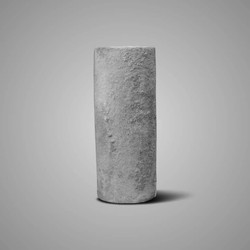 Brynxz Cylinder Rustic Huge