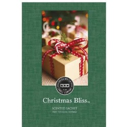 Bridgewater Geursachet Christmas Bliss