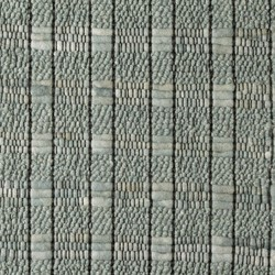 Wollen Vloerkleed Mint Groen Krypton 343 - Perletta - 170 x 230 cm