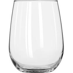 Libbey stemless wijnglas 503 ml