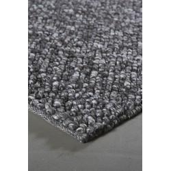 Woolknot 825 - 160 x 230 cm
