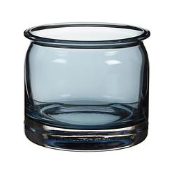 John Lewis Croft Collection Tealight