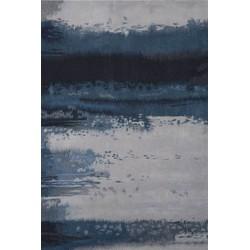 Calvin Klein Luster Wash Shade - 251 x 335 cm