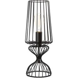 ETH tafellamp Wire