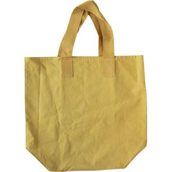 Urban Nature Culture shopper bag pampas