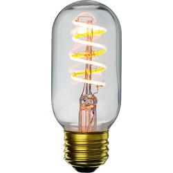 Tolhuijs Spool Onderdelen -  LED lamp