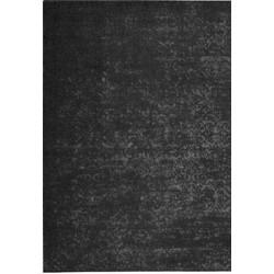 Calvin Klein Maya labradorite midnight - 320 x 229 cm