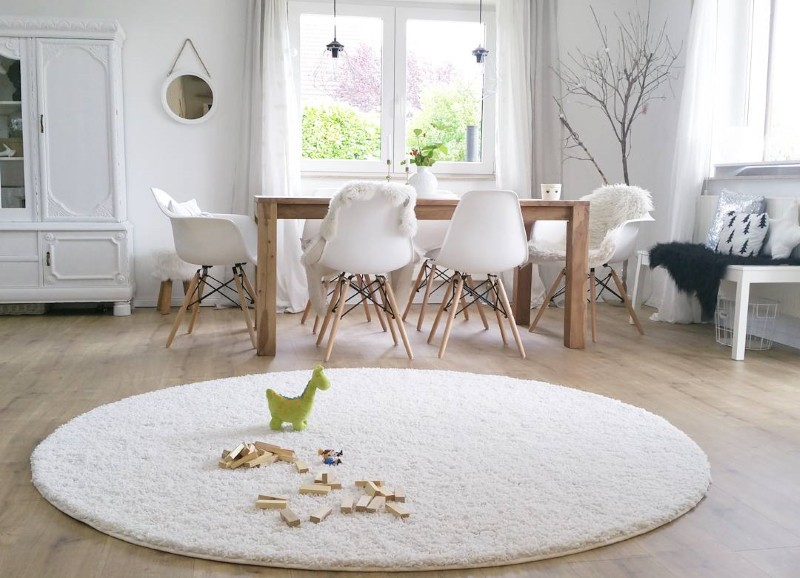 Instagrammerin we Love: Sina von sinas_home