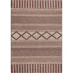 Brinker Feel Good Carpets Marrakech 000 - 200 x 300 cm