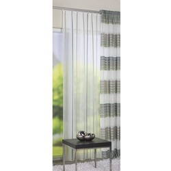 Wohnideen Gardinen home wohnideen gardine gardinen kaufen homedeco de