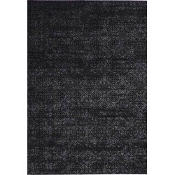 Calvin Klein Maya tabriz nightshade - 320 x 229 cm