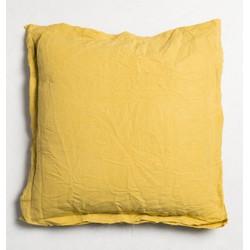 Cushion Saffran