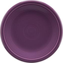 Fiesta Ontbijtbord 18 cm Mulberry
