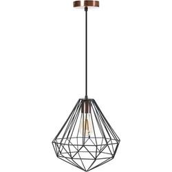 ETH hanglamp Stargaze