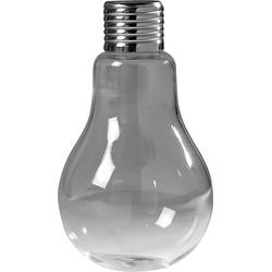 Serax Edison Vaas - 24 cm