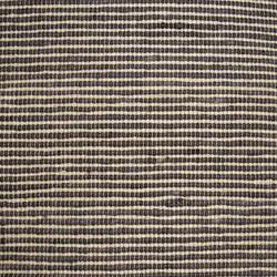 Wollen Kleed Antraciet Safari 373 - Perletta - 300 x 400 cm