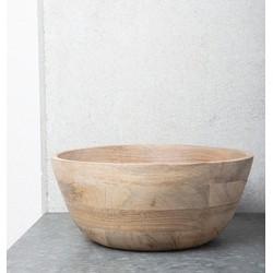 Bowl Porto (Ø35 cm)