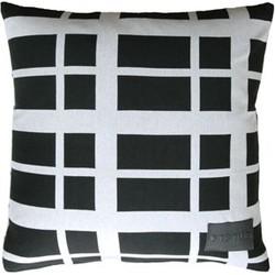 GRAFISK black 50