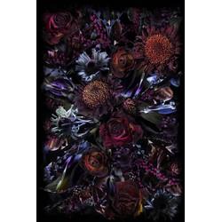 Carpet Moooi Fools Paradise Rectangle - 200 x 300 cm
