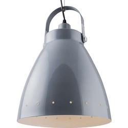 Pendant Lamp Rytel Grey