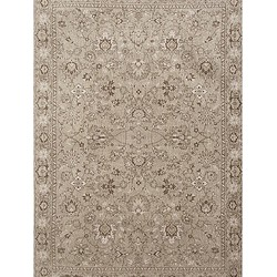 Vloerkledenwinkel Bobohemian Kelim Paléo Persian - 200 x 280 cm