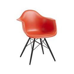 Vitra Eames DAW Armchair