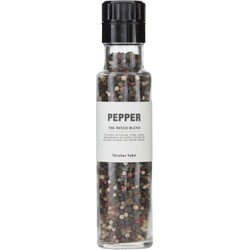 Nicolas Vahe - Peper the mixed blend - 140g