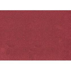 Vloerkleed Asteranne 4001 - Desso, Blind banderen - 200 x 300 cm
