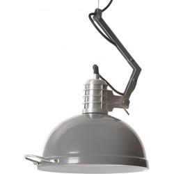 Look4Lamps Lab Hanglamp