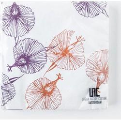 Paper napkin - Kinmokusei