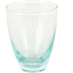limonade glas