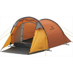 2 persoons tent spirit 200 Easy camp