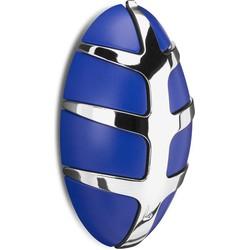 Spinder Design Wandkapstok Bug Blauw